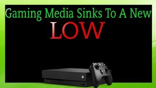 IGN Embarrasses Themselves With Horribly Inaccurate Xbox One X News & Xbox Fans Are Sick Of It!