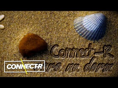Connect-R - Vara Nu Dorm | Radio Version