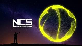 Jim Yosef - Can\'t Wait (feat. Anna Yvette) [NCS Release]