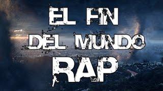 EL FIN DEL MUNDO | ZARCORT Y RICKO