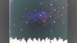 Ave Rock - El absurdo y la melodia