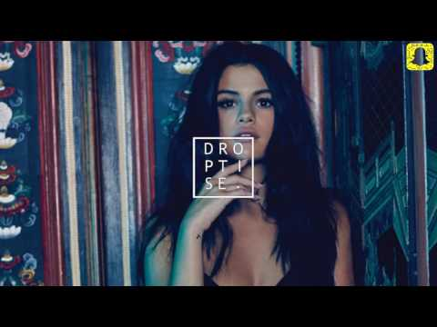 Selena Gomez - Kill Em With Kindness (OnOff JD REMIX)