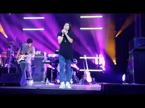 Sheila On 7 - Pejantan Tangguh / Pria Terhebat (Live In Kuala Lumpur Feb 2018)