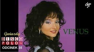 VENUS - Gwiazdy disco polo