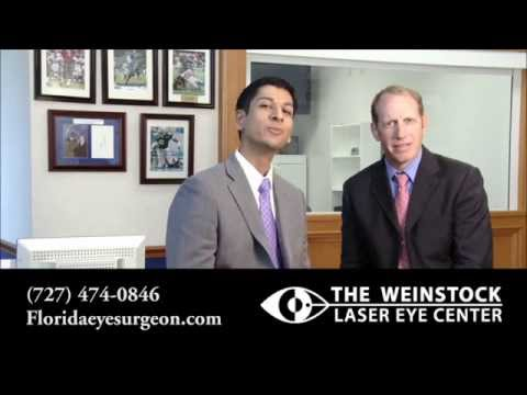 LASIK Pinellas County Florida LASIK Eye Surgery