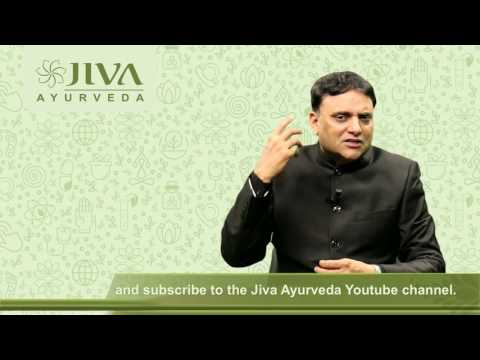 Ayurvedic Tips for Healthy Ears