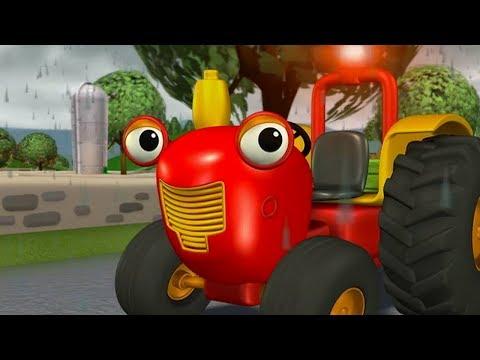Baixar tracteur tom francais chaine officielle download tracteur tom francais chaine - You tube tracteur tom ...