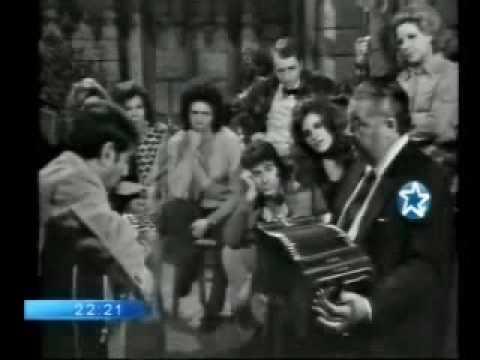 DANGEREUSE DOC TÉLÉCHARGER ALBUM GYNECO LIAISON