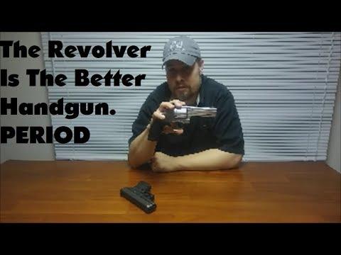 Клип Revolver - Better