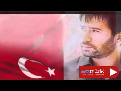 Osman Oztunc Song of turkish