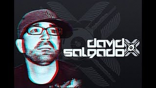 David Salgado -  GOODCHILD (Original Mix)