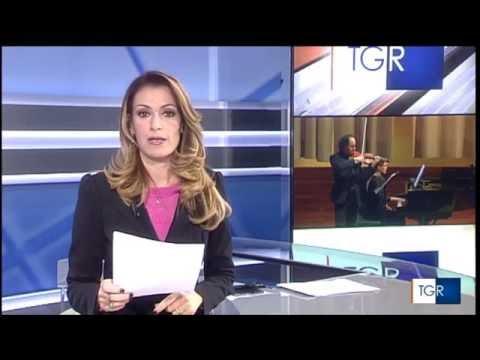 telediario TG Basilicata