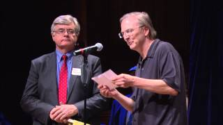 The 25th First Annual Ig Nobel Prize Ceremony thumbnail