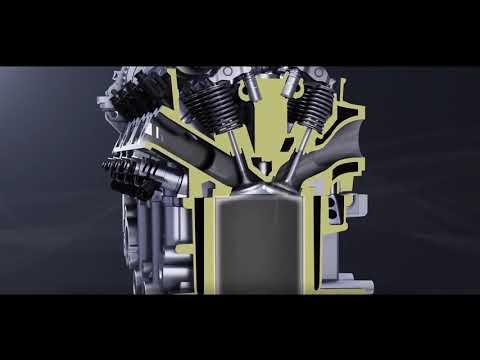 ¿Cómo funciona el sensor de flujo de masa de entrada aire al motor? MAF