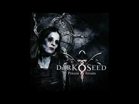 Клип Darkseed - All Is Vanity