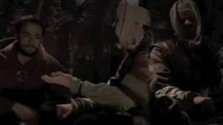Kaamelott - Bêtisier - Saison IV - 1/2