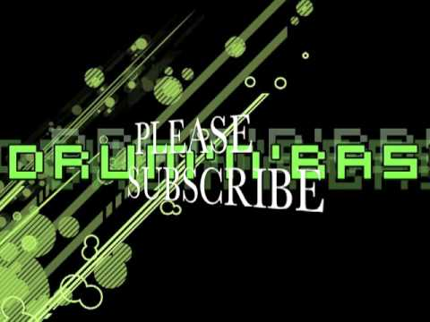 Download Filth Bag March 2013 jump up DnB Dirty Drum and Bass ALL FRESH TUNES (free download) Mp3 Download MP3