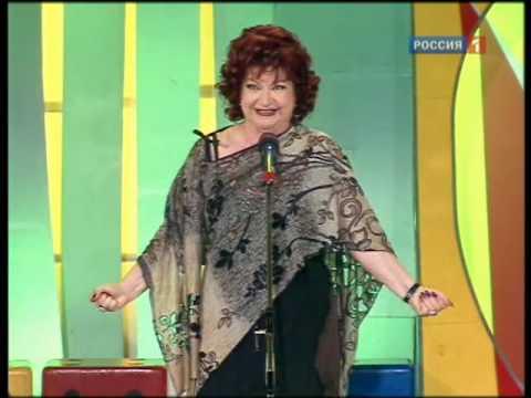 Елена Степаненко Мужчины психи