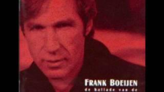 Vertrouwen-Frank Boeijen