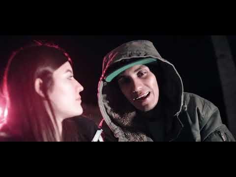 EME GARCIA // EL RITO // ALFAMA MUSIC