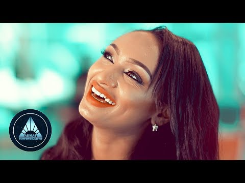 Timnit Welday - Wenani (Official Video) | Ethiopian Tigrigna Music