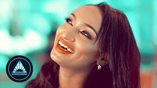 Download Timnit Welday - Wenani (Official Video)   Ethiopian Tigrigna Music