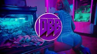 Iggy Azalea - Black Widow ft. Rita Ora (Bass Boosted) 1080p