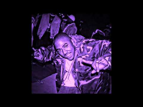 GET ON MY HYPE - Messy Marv - Chopped and Screwed - JESS mp3