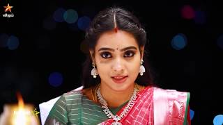 Eeramaana Rojaave | 21st to 26th October 2019 Promo