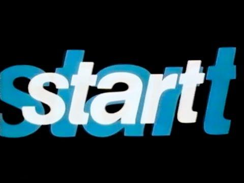 Start - Rete 2