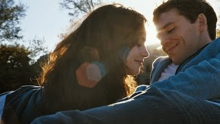S láskou Rosie (Love Rosie) CZ trailer streaming