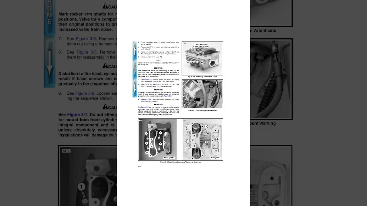 medium resolution of 2003 big dog chopper wiring diagram