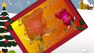 POTHWARI  SHAR HAFAZ