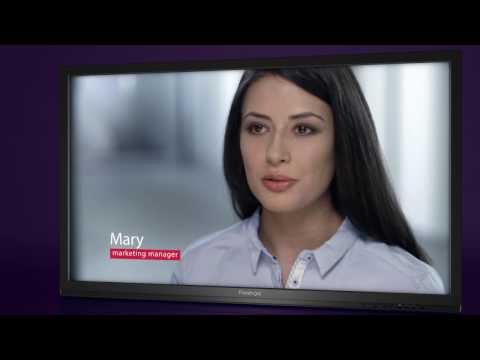 Take your business to the next level through interactive devices Prestigio MultiBoard
