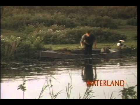 Waterland 1992