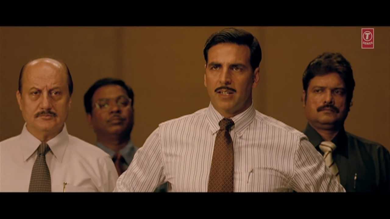 Download Special Chabbis Trailer || Akshay Kumar, Jimmy Shergill, Manjoj Bajpayee