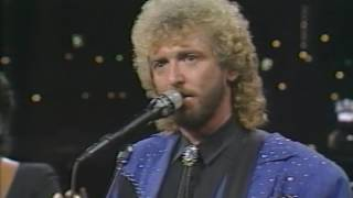Keith Whitley  Don't close your eyes