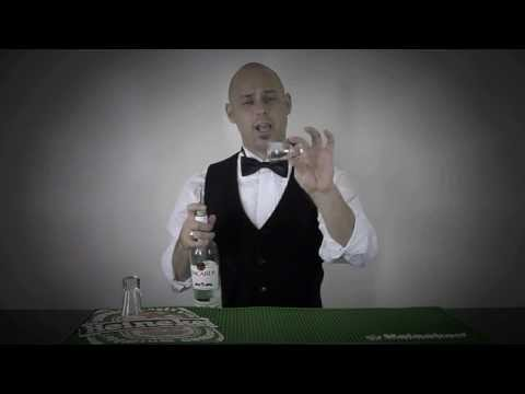 Speed Bartending Tips: Speed Pouring Practise Drills   Bar Tender Speed Techniques