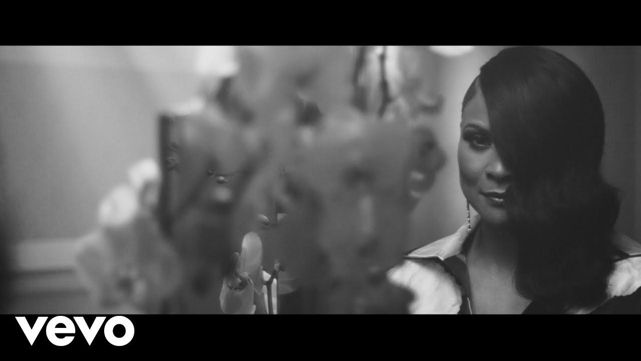 Gabrielle - Show Me (Official Video)