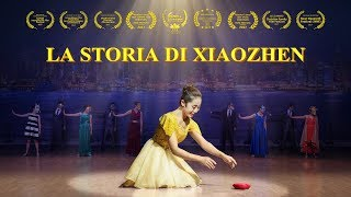 "Musical ""La storia di Xiaozhen"" | Trailer ufficiale"