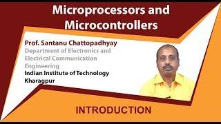 Prof  Santanu Chattopadhyay thumbnail