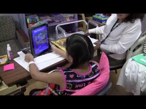 Patient Assistance Fund - Nebraska Medicine