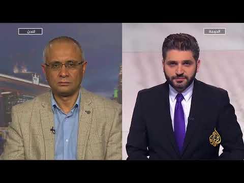 مرآة الصحافة الاولى 18/6/2018  - نشر قبل 19 دقيقة