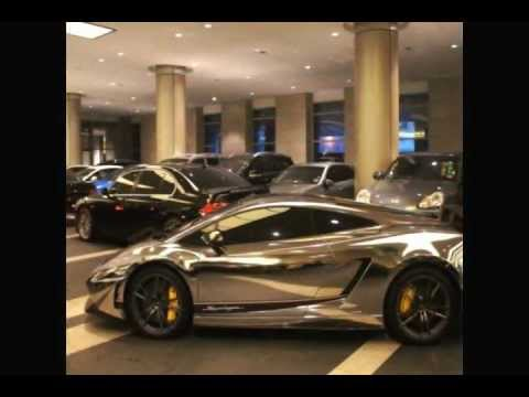 exotic cars in malaysia youtube. Black Bedroom Furniture Sets. Home Design Ideas