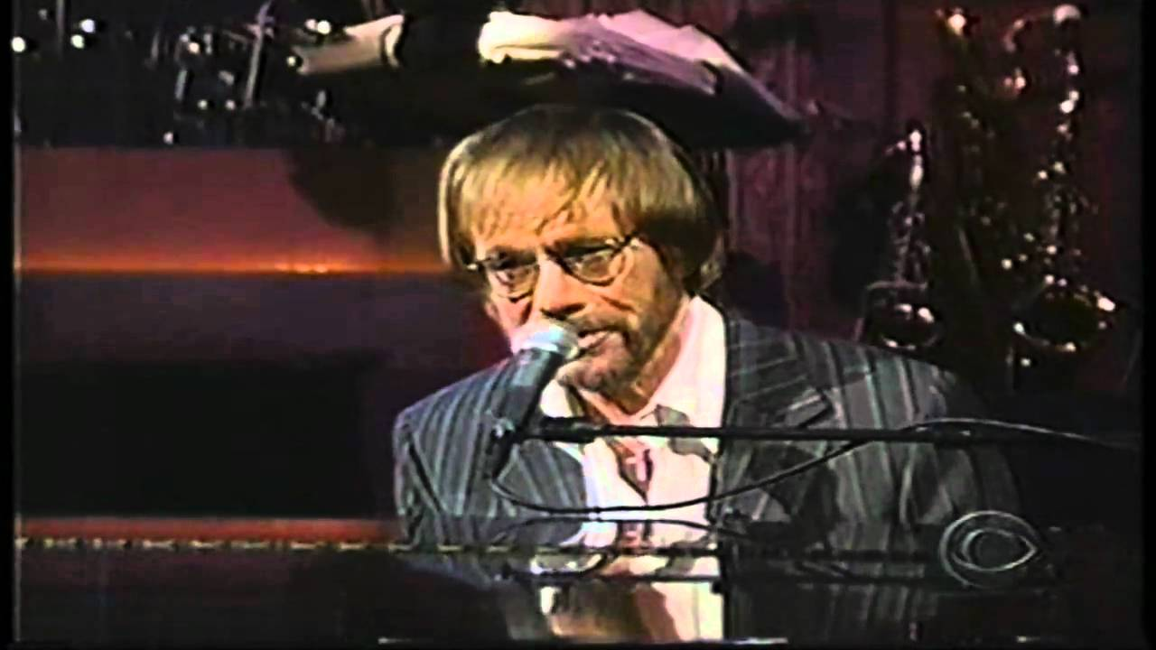 warren-zevon-mutineer-his-last-david-letterman-show-part-2-4-hd-warrenzevonaddict