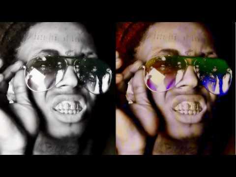 Lil Wayne - Hustler Musik (Studio Acapella)