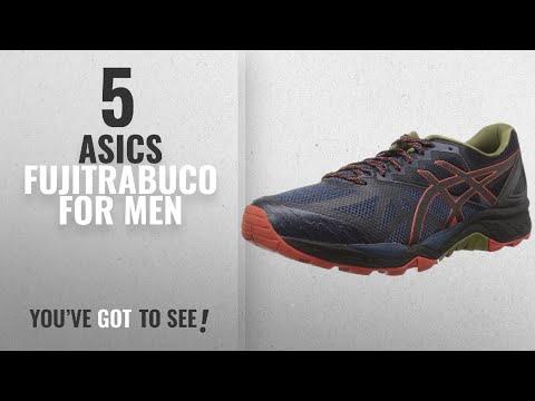 top-10-asics-fujitrabuco-[2018-]:-asics-men's-gel-fujitrabuco-6-running-shoes,-insignia
