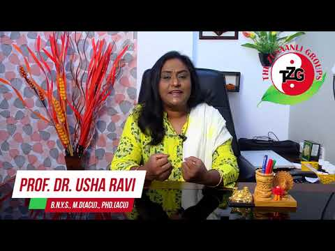 cough?-no-worries-|-heal-it-by-natural-methods-by-acupuncturist-dr.usha-ravi