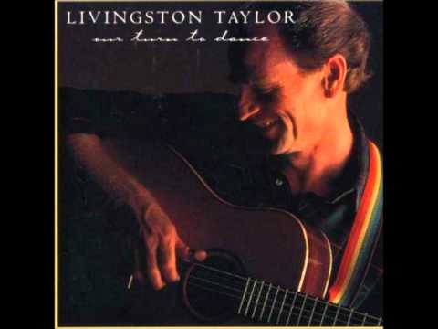 Michael Franks and Livingston Taylor  I Must Be Doing Something Right