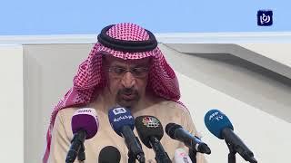 السعودية تنفي توجهها لبيع نفطها بعملات غير الدولار (8-4-2019)